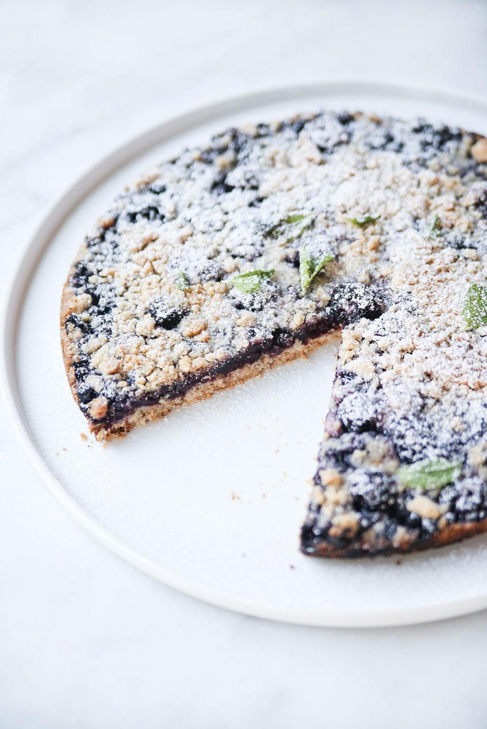 Blueberry-Blackberry-Pie2