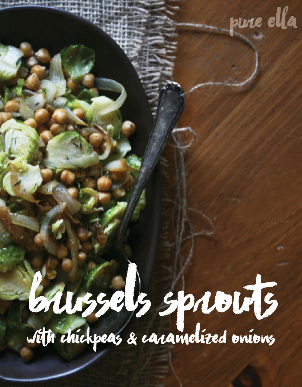 brussels-sprouts-pure-ella-leche-new
