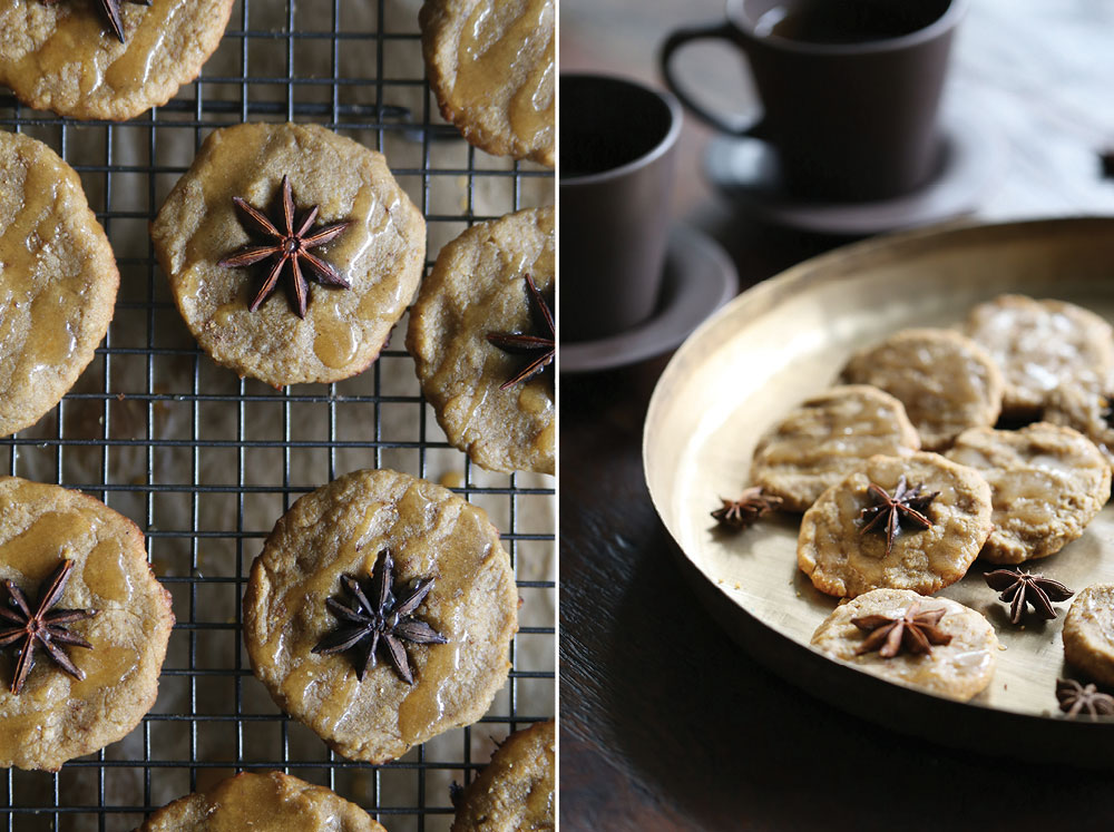 chai-spiced-chickpea-cookies-deliciously-ella-pure-ella-leche10