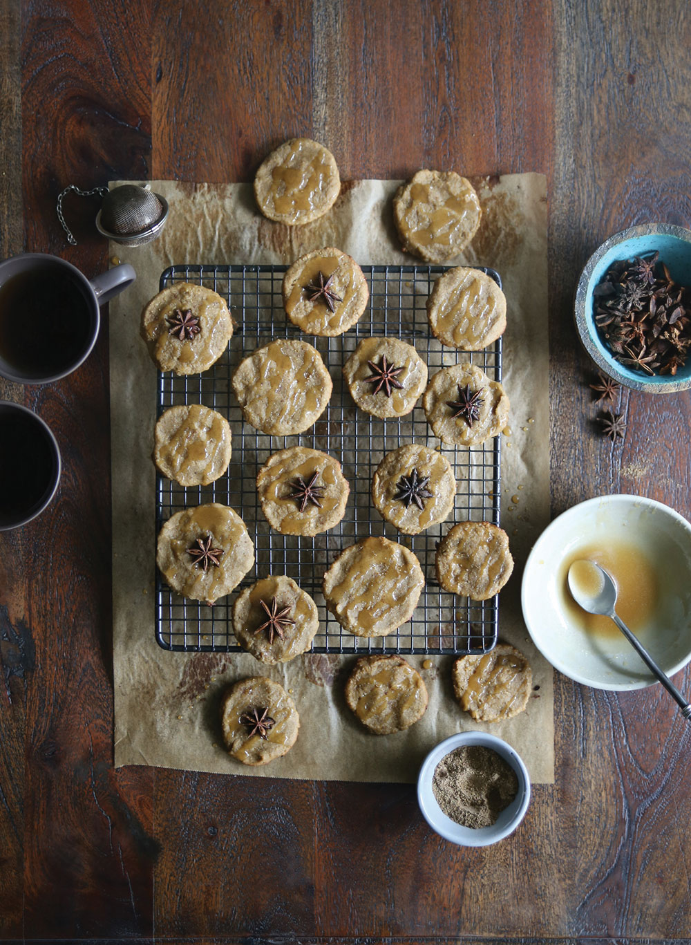 chai-spiced-chickpea-cookies-deliciously-ella-pure-ella-leche2