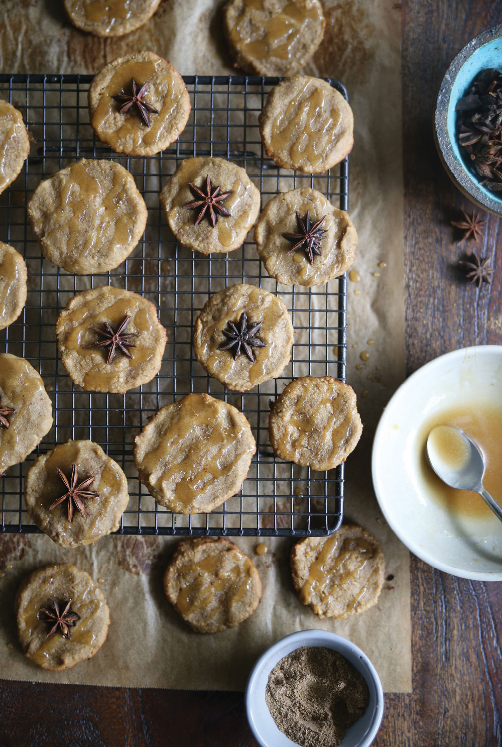 chai-spiced-chickpea-cookies-deliciously-ella-pure-ella-leche4