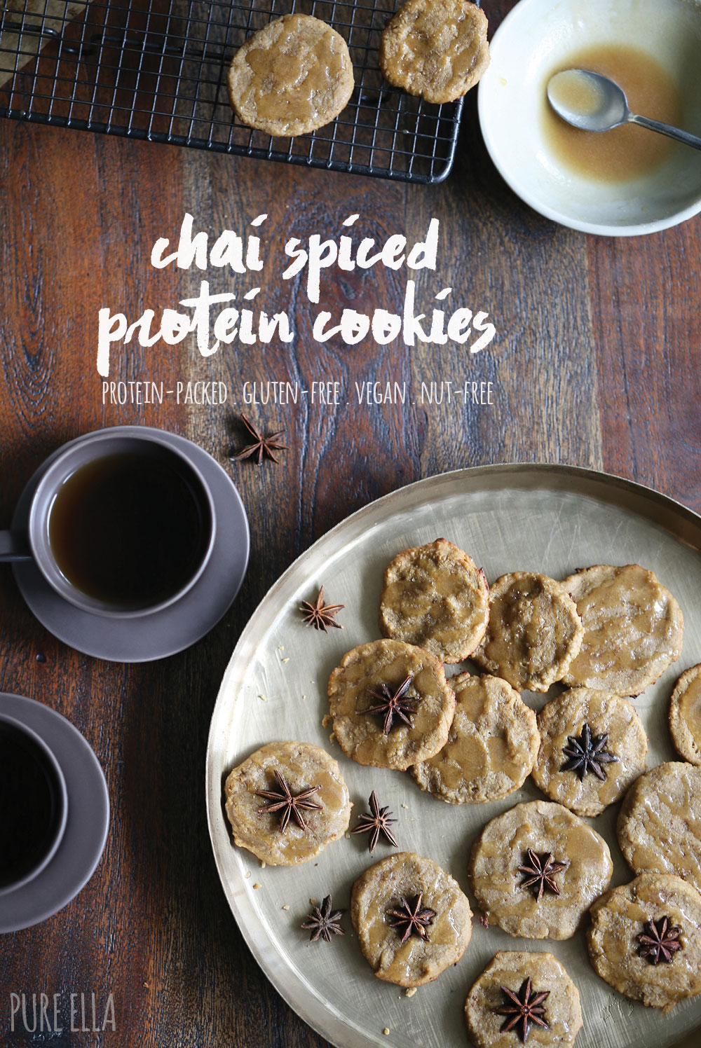 chai-spiced-chickpea-cookies-deliciously-ella-pure-ella-leche5