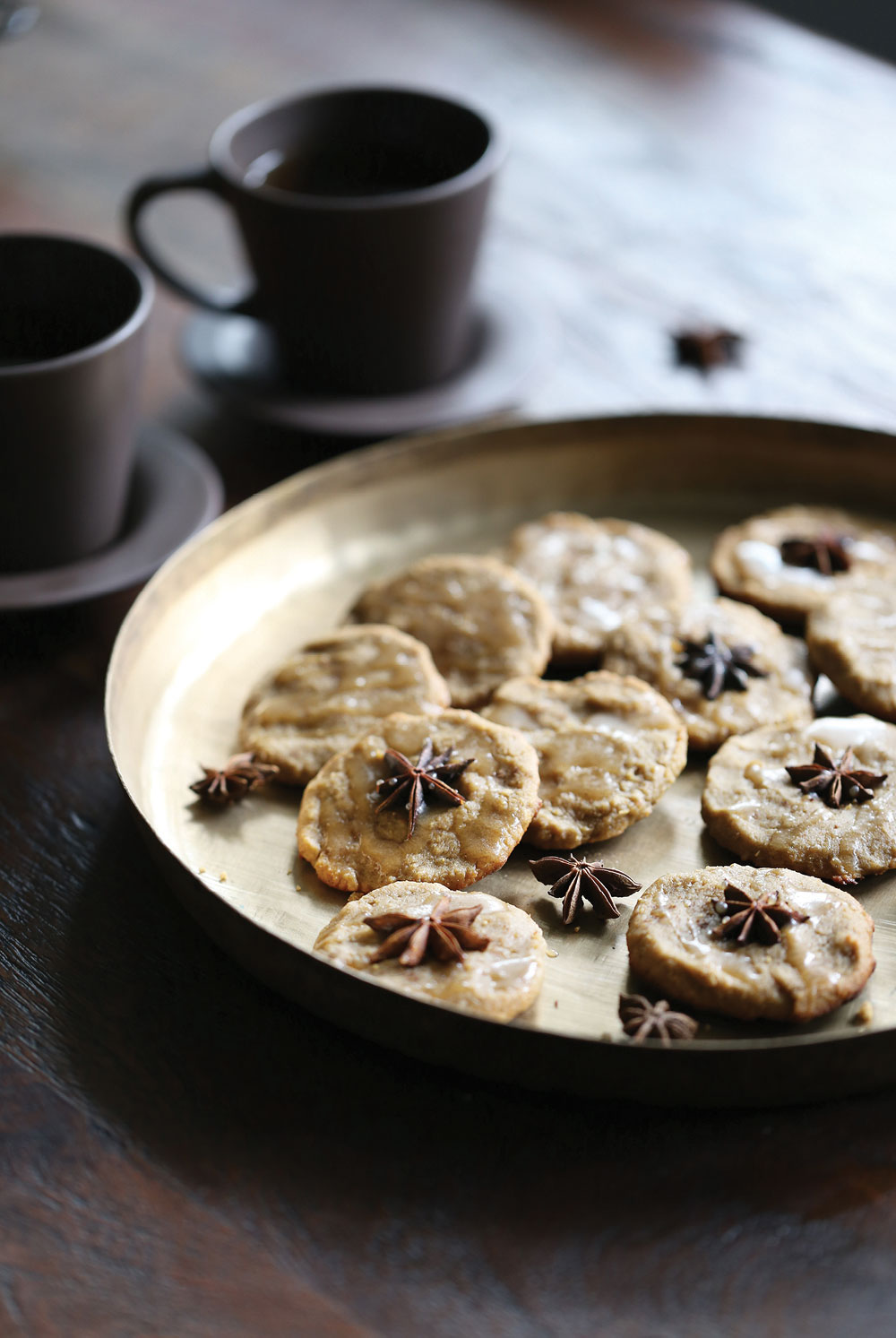 chai-spiced-chickpea-cookies-deliciously-ella-pure-ella-leche6