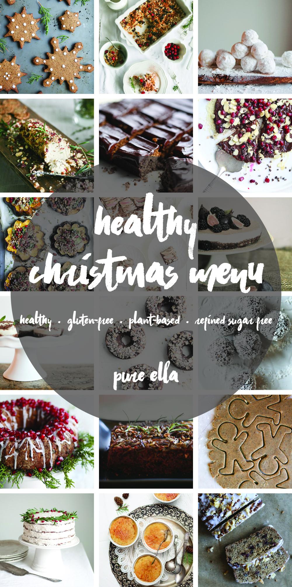 christmas-menu-roundup