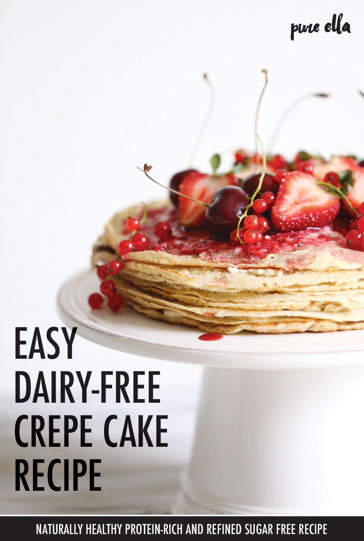 Crepe-Cake2