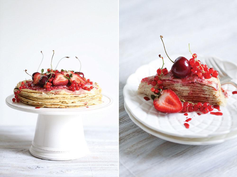 Crepe-Cake5