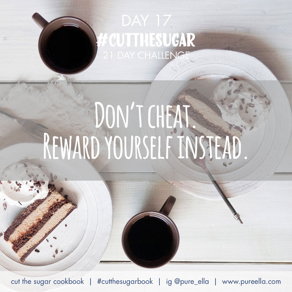 Cut-the-Sugar-Book-Challenge-Day-17