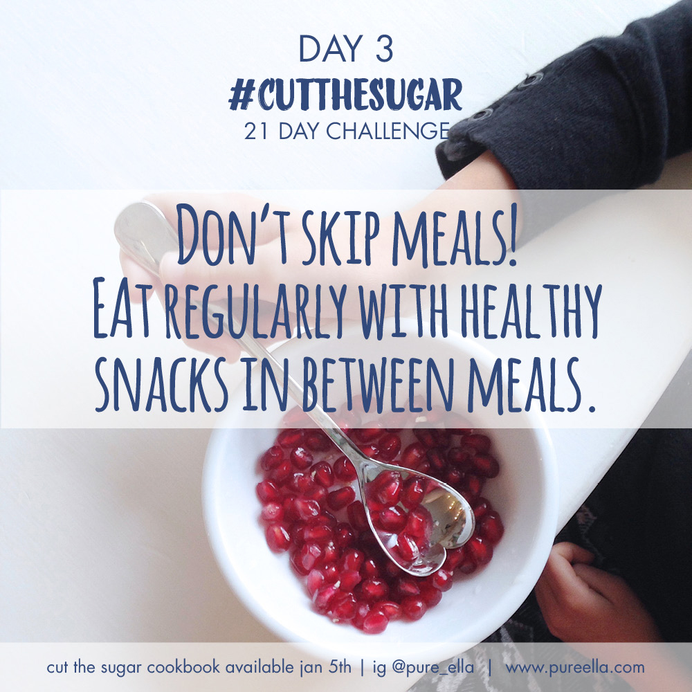 Cut-the-Sugar-Book-Challenge-Day3
