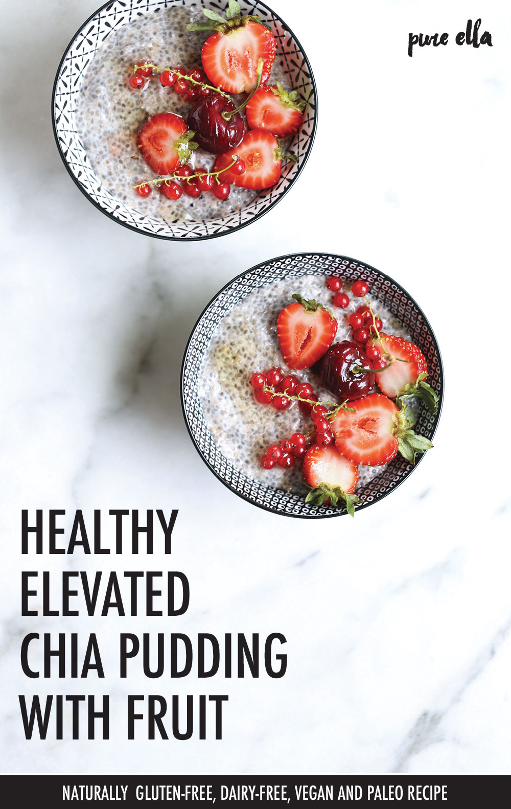 Elevated-Chia-Pudding