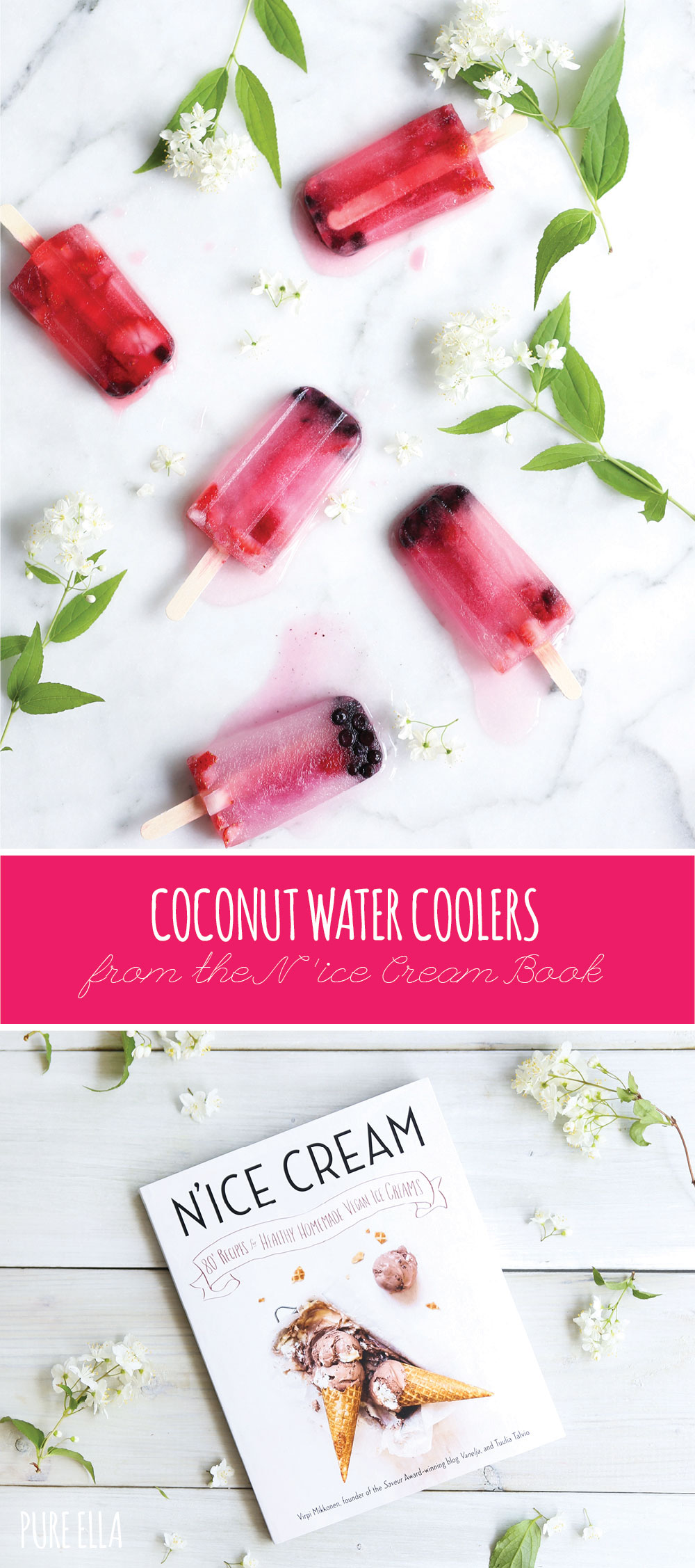 Ella-Leche-Pure-Ella-Nice-Cream-Book-Coconut-Water-Coolers10
