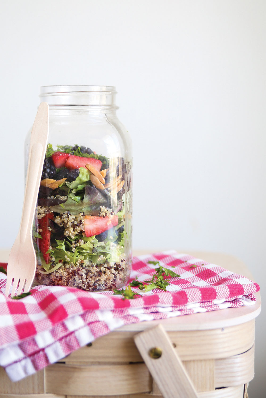 Ella-Leche-Pure-Ella-Quinoa-Summer-Salad-in-a-jar