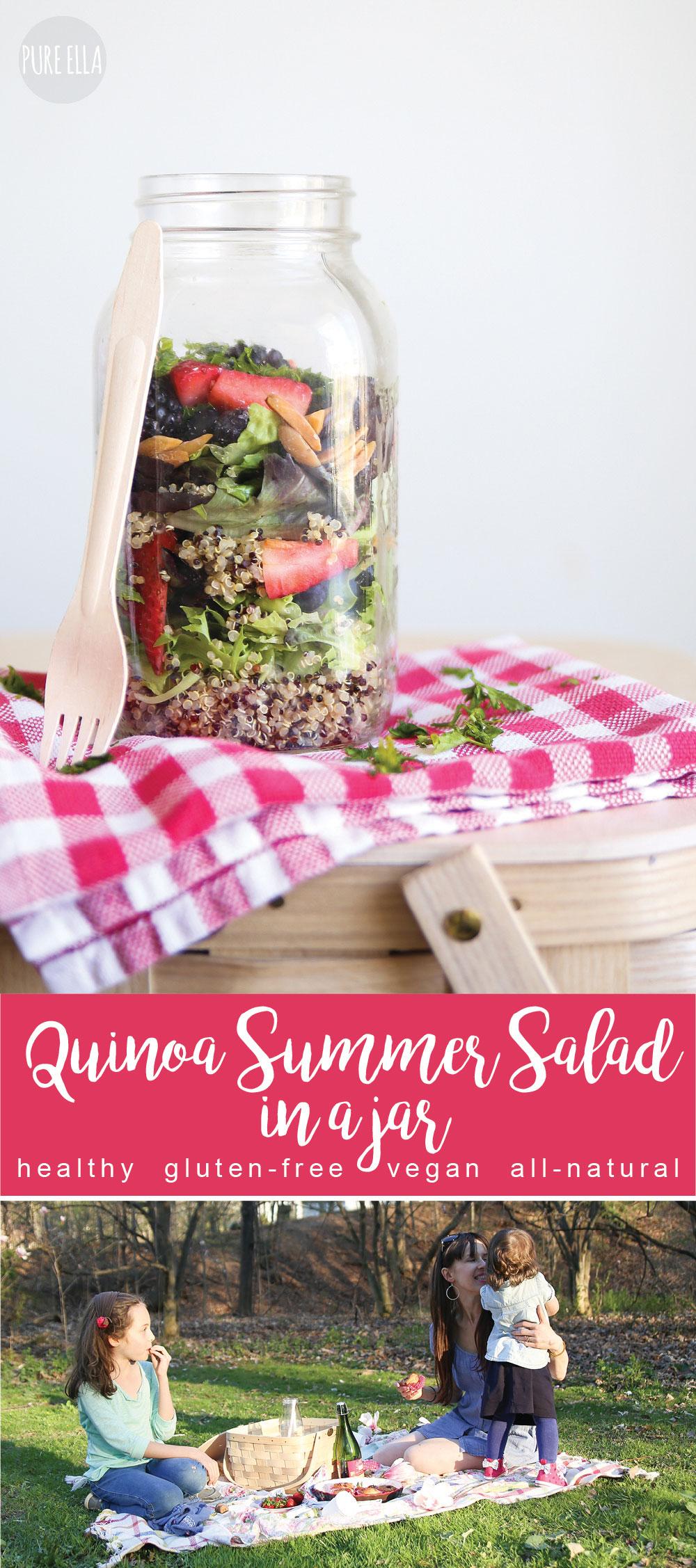 Ella-Leche-Pure-Ella-Quinoa-Summer-Salad-in-a-jar3