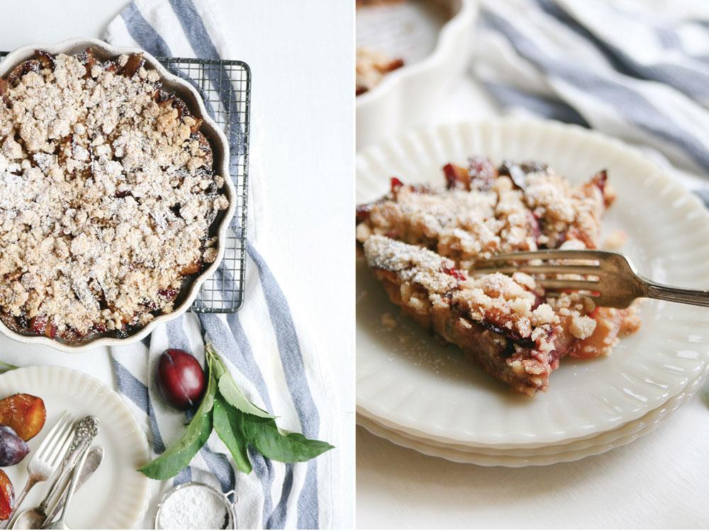 Gluten-Free-Crumble-Plum-Pie-Pure-Ella-Leche7