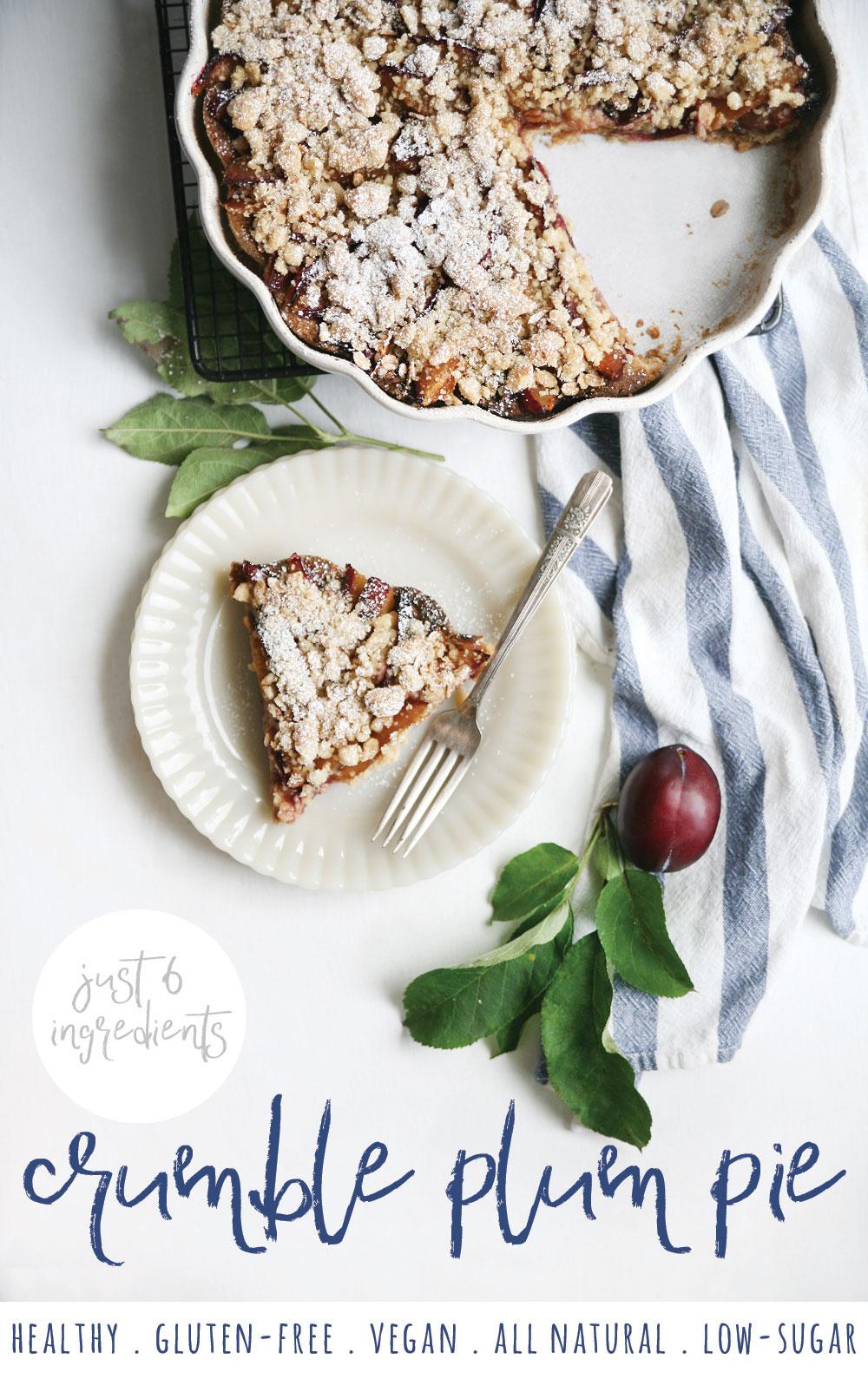 Gluten-Free-Crumble-Plum-Pie-Pure-Ella-Leche9
