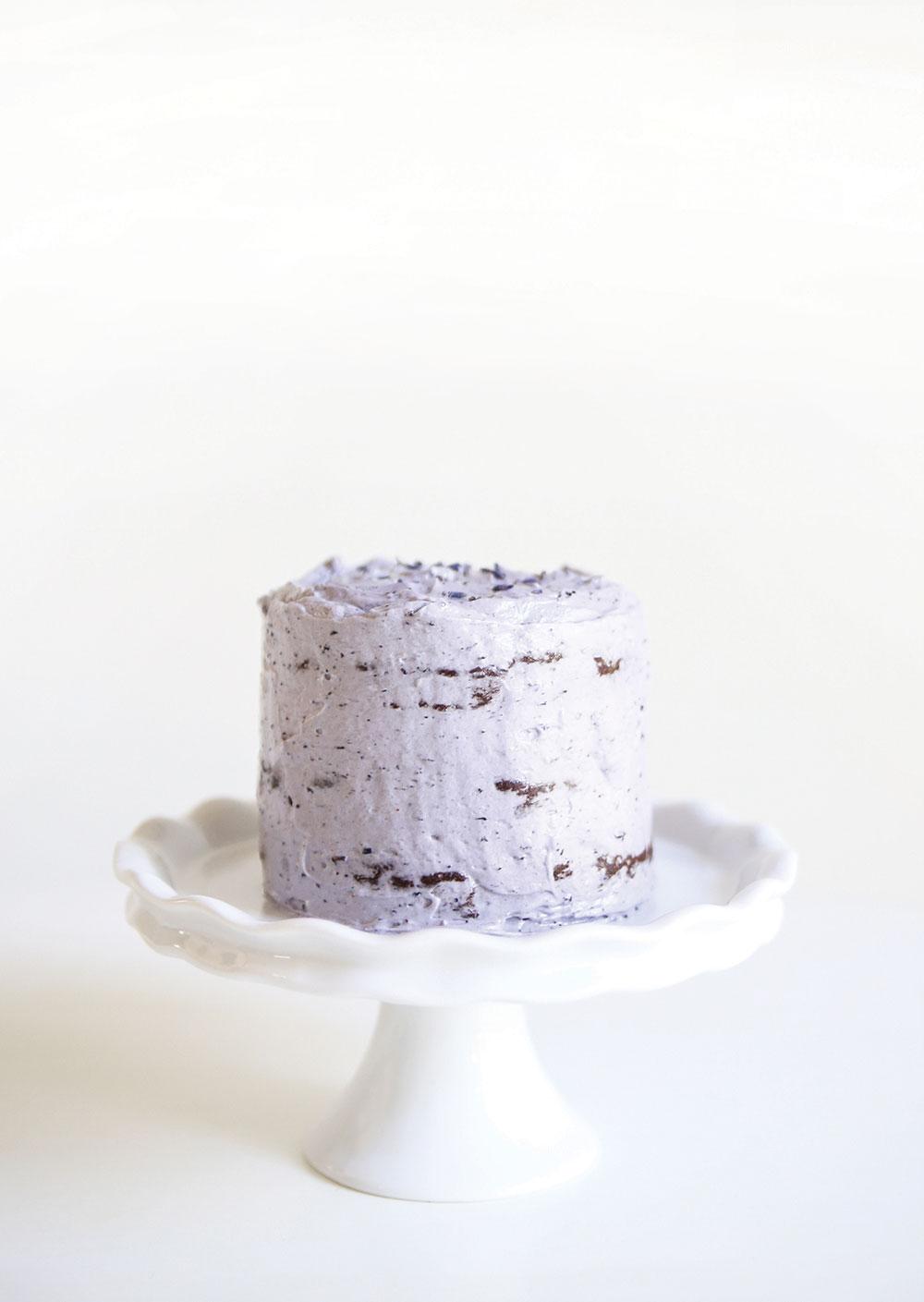 Gluten-Free-Vegan-Chocolate-Lavender-Cake7
