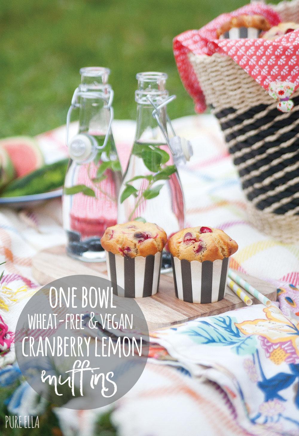 Gluten-Free-Vegan-Cranberry-Lemon-Muffins-Pure-Ella-Leche10