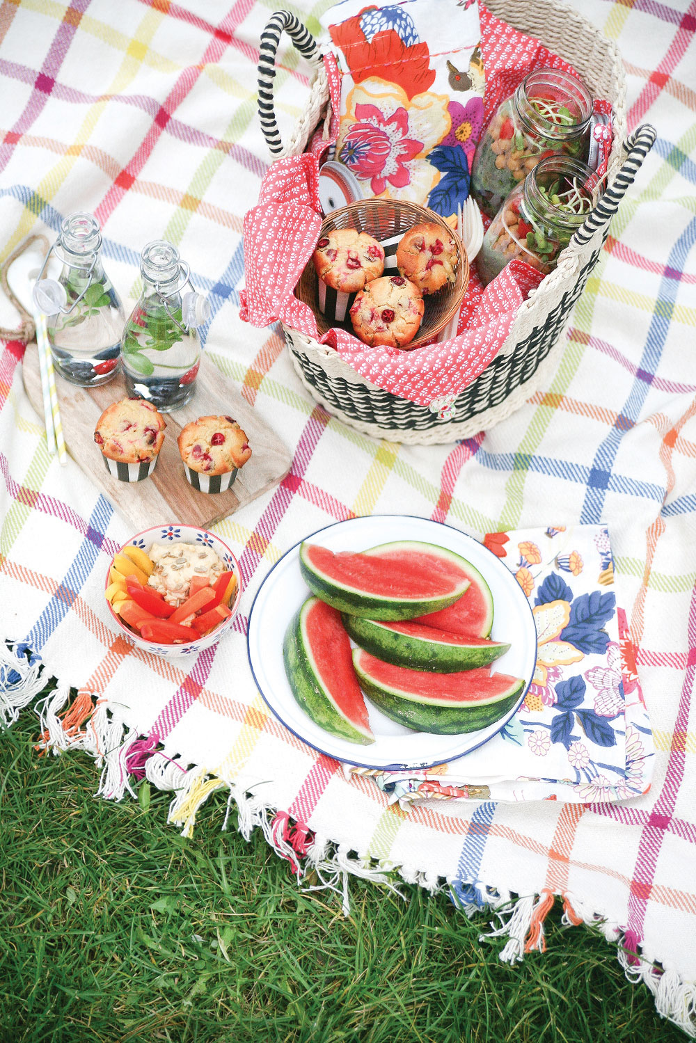 Gluten-Free-Vegan-Cranberry-Lemon-Muffins-Pure-Ella-Leche3