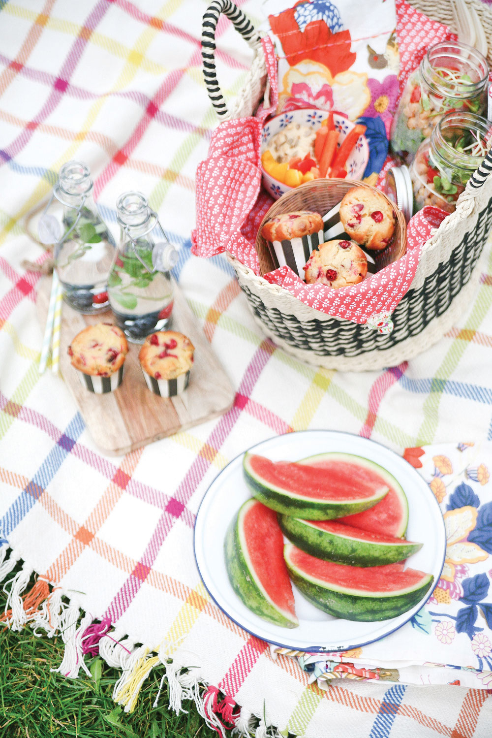 Gluten-Free-Vegan-Cranberry-Lemon-Muffins-Pure-Ella-Leche4