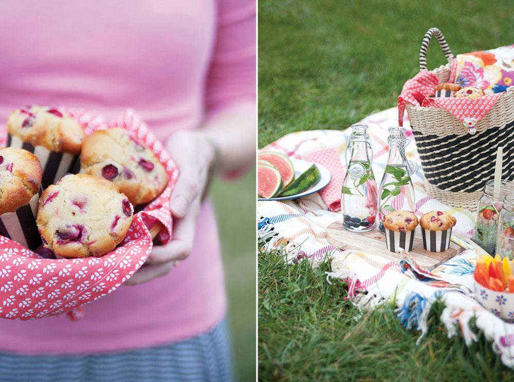Gluten-Free-Vegan-Cranberry-Lemon-Muffins-Pure-Ella-Leche5