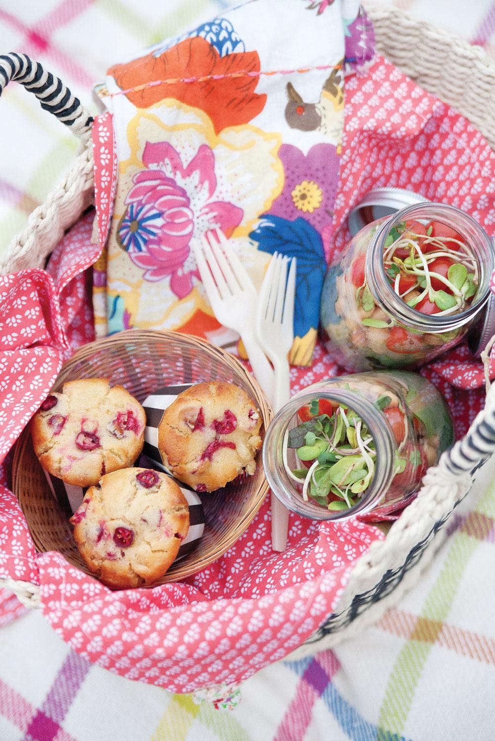 Gluten-Free-Vegan-Cranberry-Lemon-Muffins-Pure-Ella-Leche7