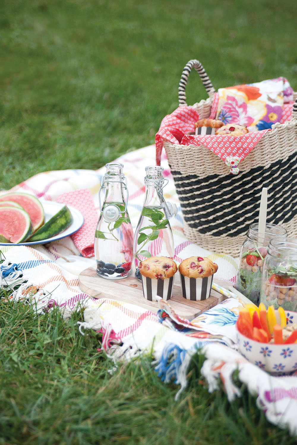 Gluten-Free-Vegan-Cranberry-Lemon-Muffins-Pure-Ella-Leche8