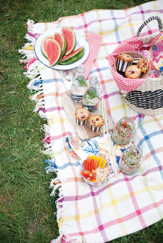 Gluten-Free-Vegan-Cranberry-Lemon-Muffins-Pure-Ella-Leche9