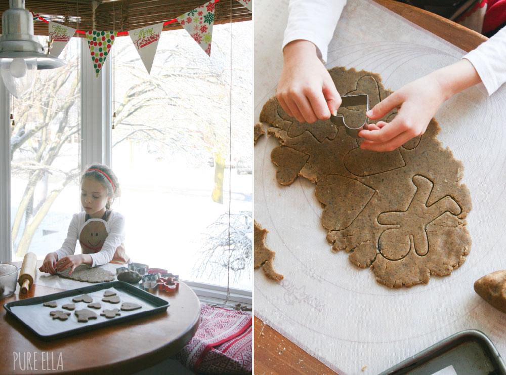 Gluten-free-Vegan-Gingerbread-Men-Cookies2