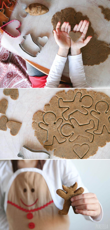 Gluten-free-Vegan-Gingerbread-Men-Cookies3