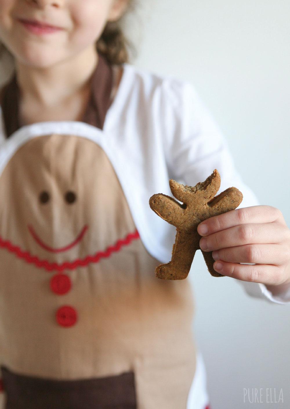 Gluten-free-Vegan-Gingerbread-Men-Cookies5