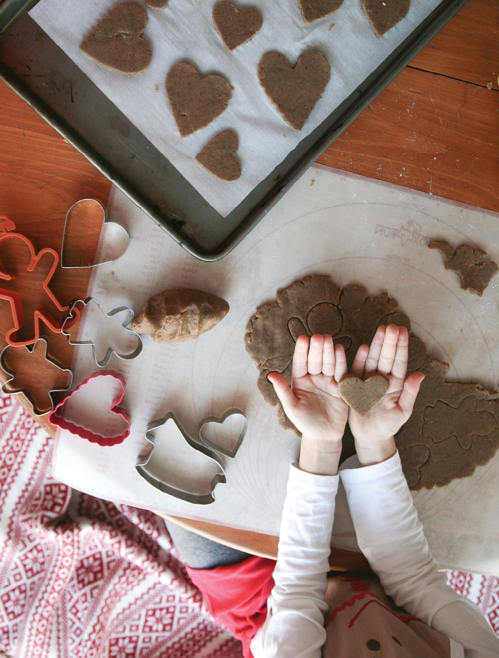 Gluten-free-Vegan-Gingerbread-Men-Cookies6