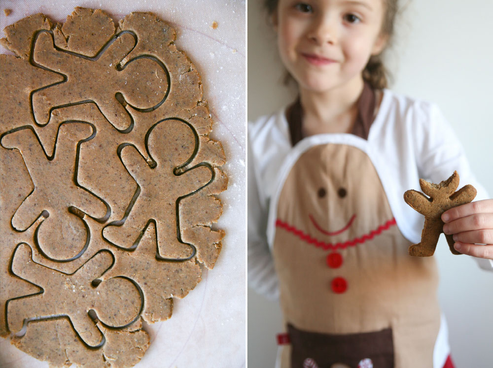 Gluten-free-Vegan-Gingerbread-Men-Cookies7