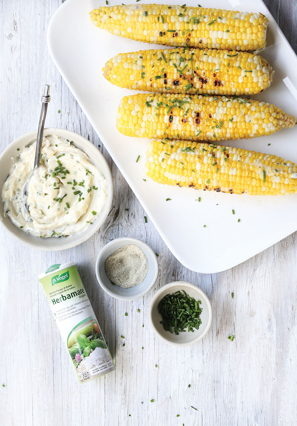 Grilled-Corn-Summer-Salad3