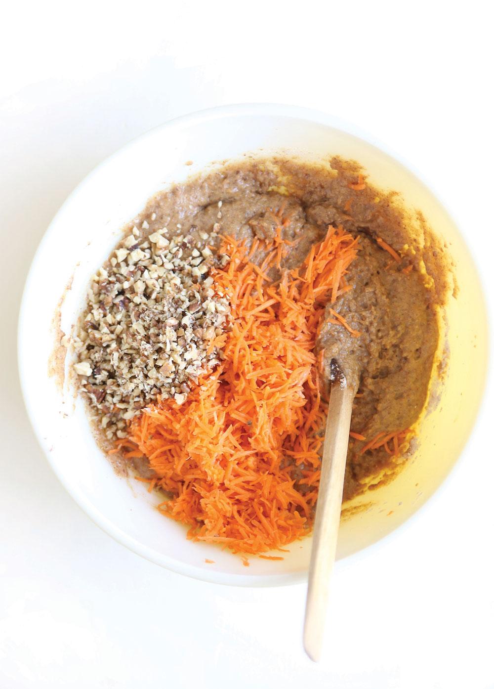Healthy-Carrot-Cake-gluten-free-vegan-Pure-Ella3