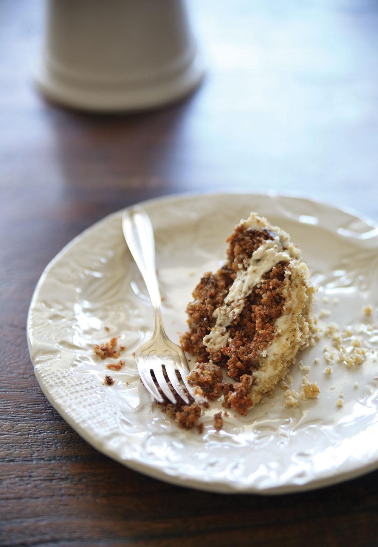 Healthy-Carrot-Cake-gluten-free-vegan-Pure-Ella5