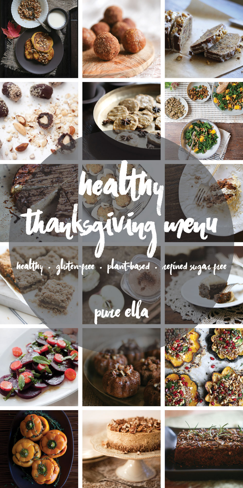 healthy-thanksgiving-menu-pure-ella-leche