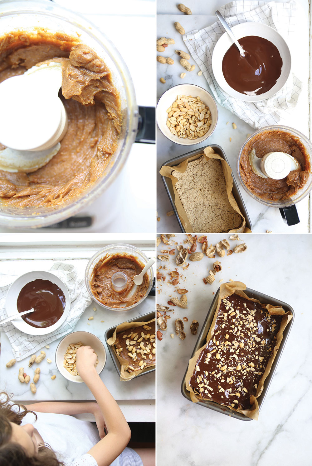 Healthy-Vegan-Snickers-Bars5