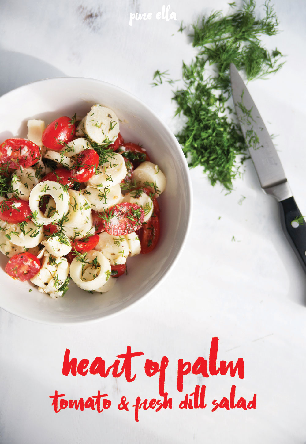 Heart-of-Palm-Tomato-Dill-Salad2