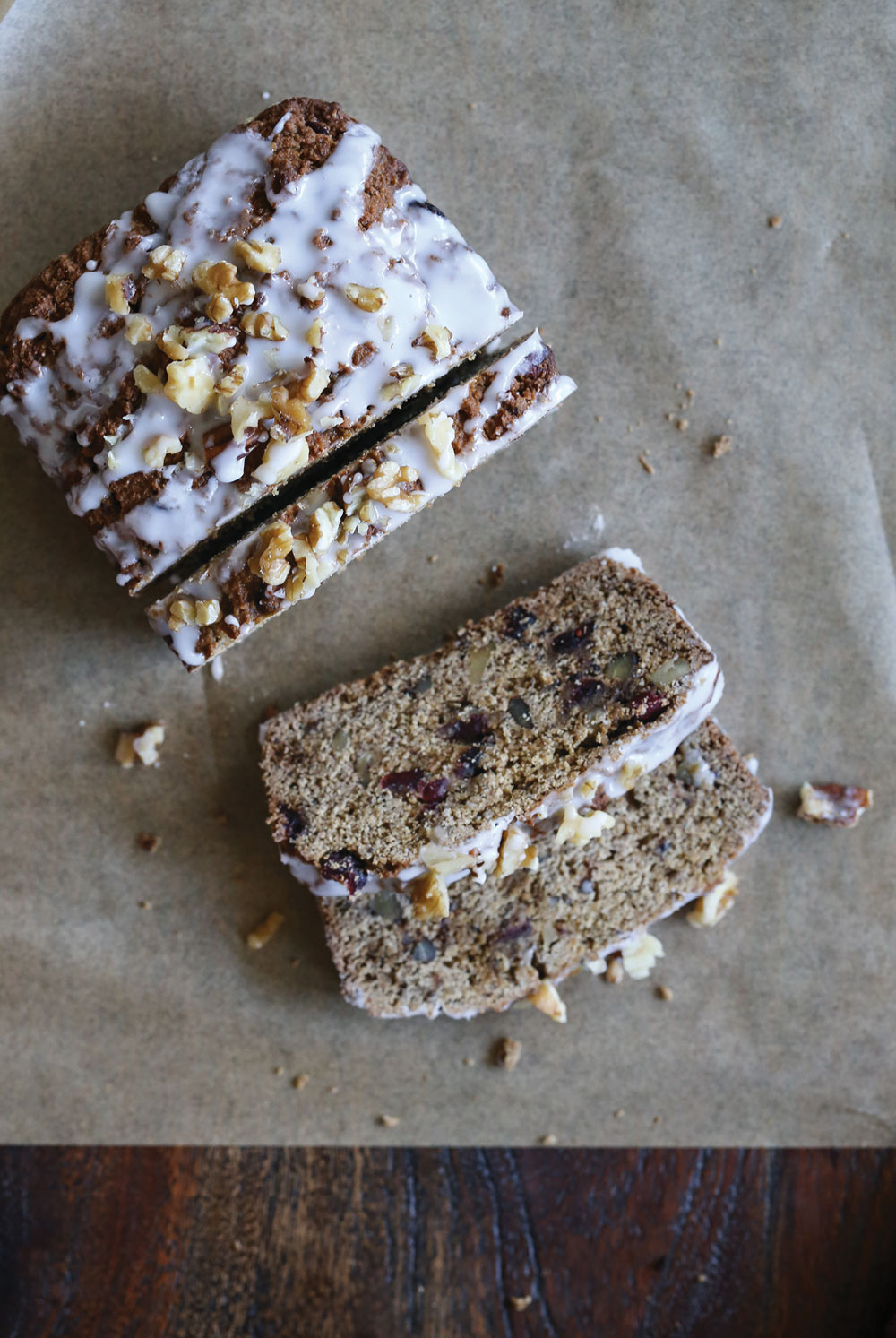 holiday-chai-cranberry-nut-loaf-cake-pure-ella-leche2