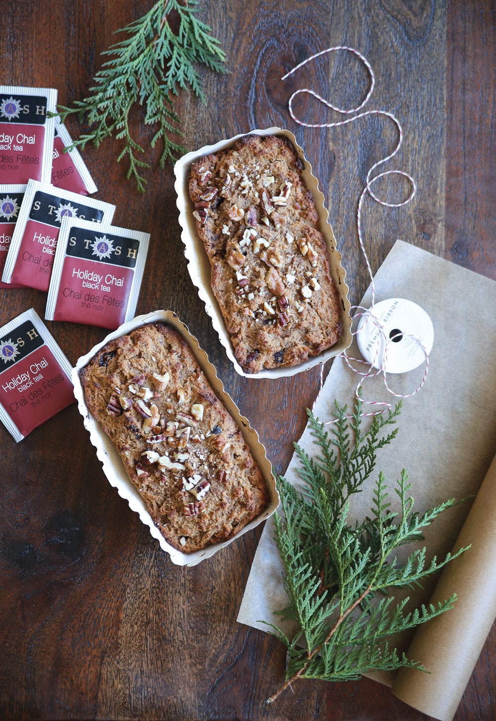 holiday-chai-cranberry-nut-loaf-cake-pure-ella-leche5