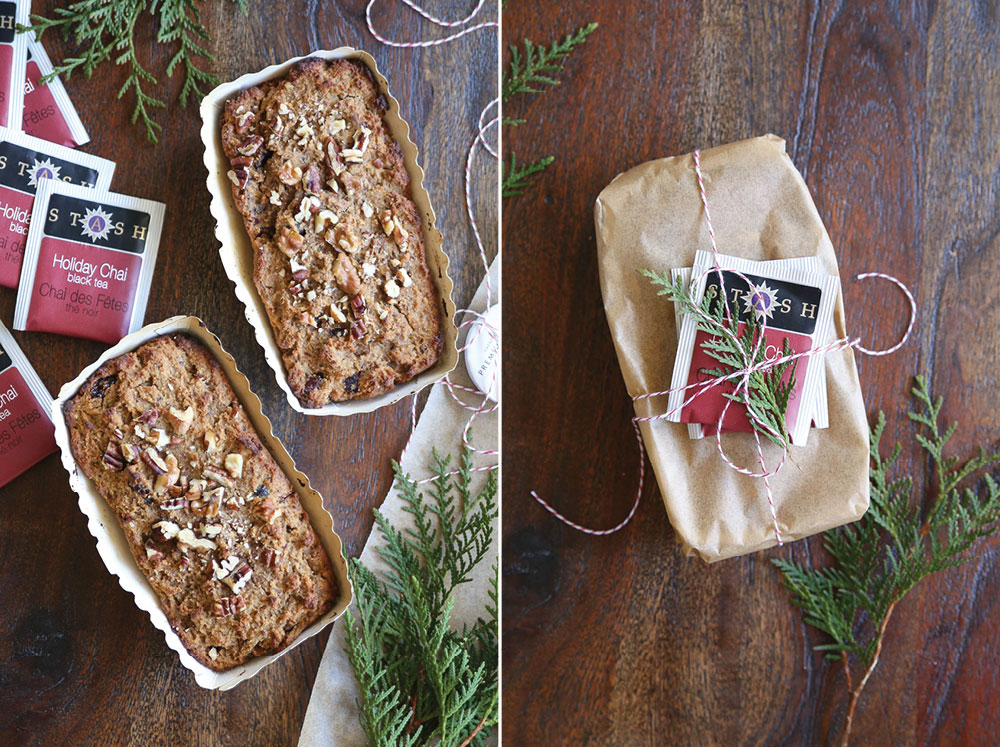 holiday-chai-cranberry-nut-loaf-cake-pure-ella-leche7