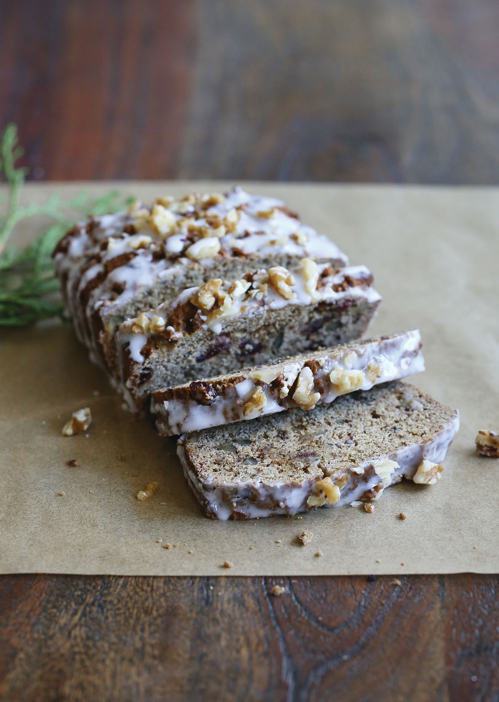 holiday-chai-cranberry-nut-loaf-cake-pure-ella-leche9