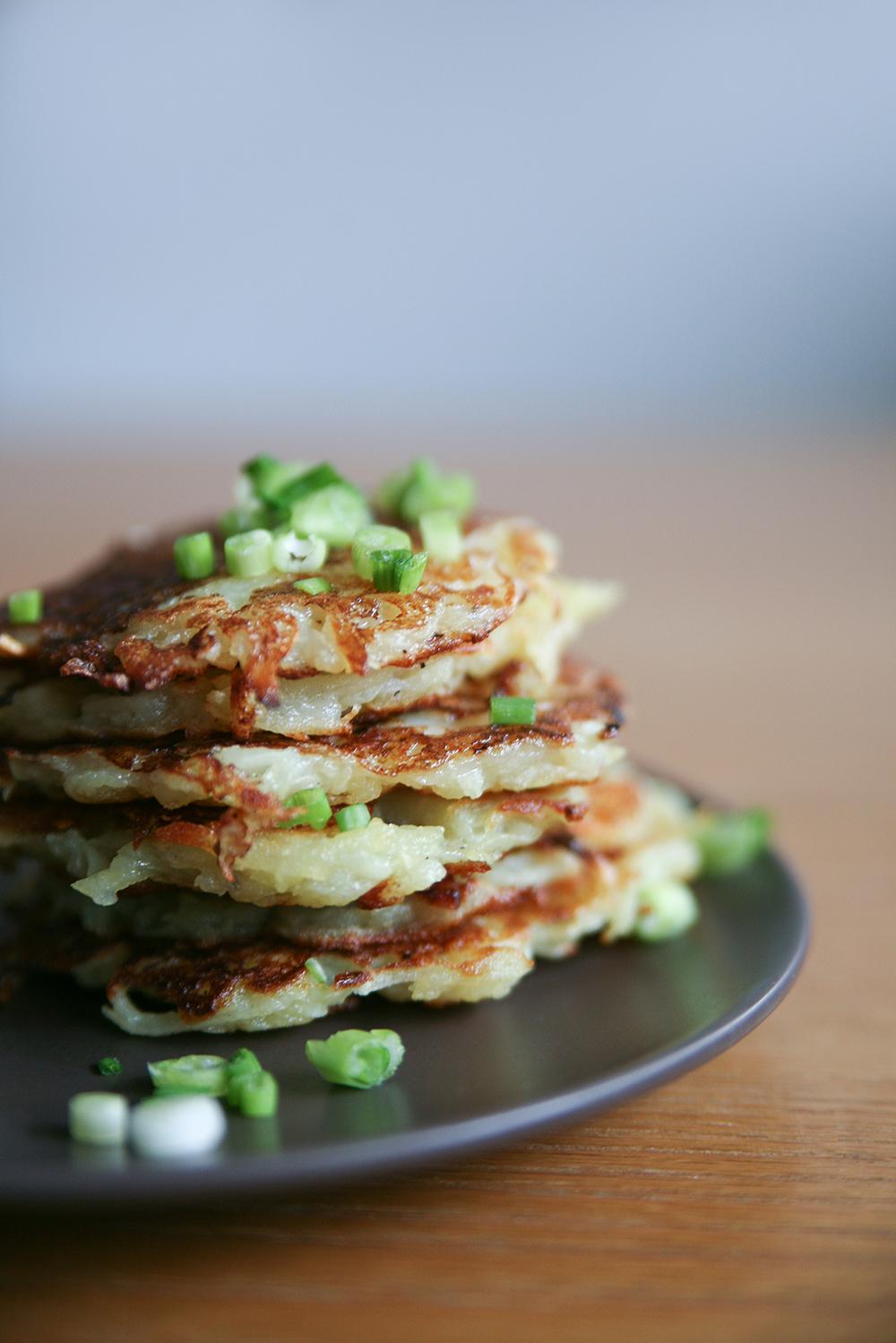 IMG_0548-pure ella potato parsnip latke recipe