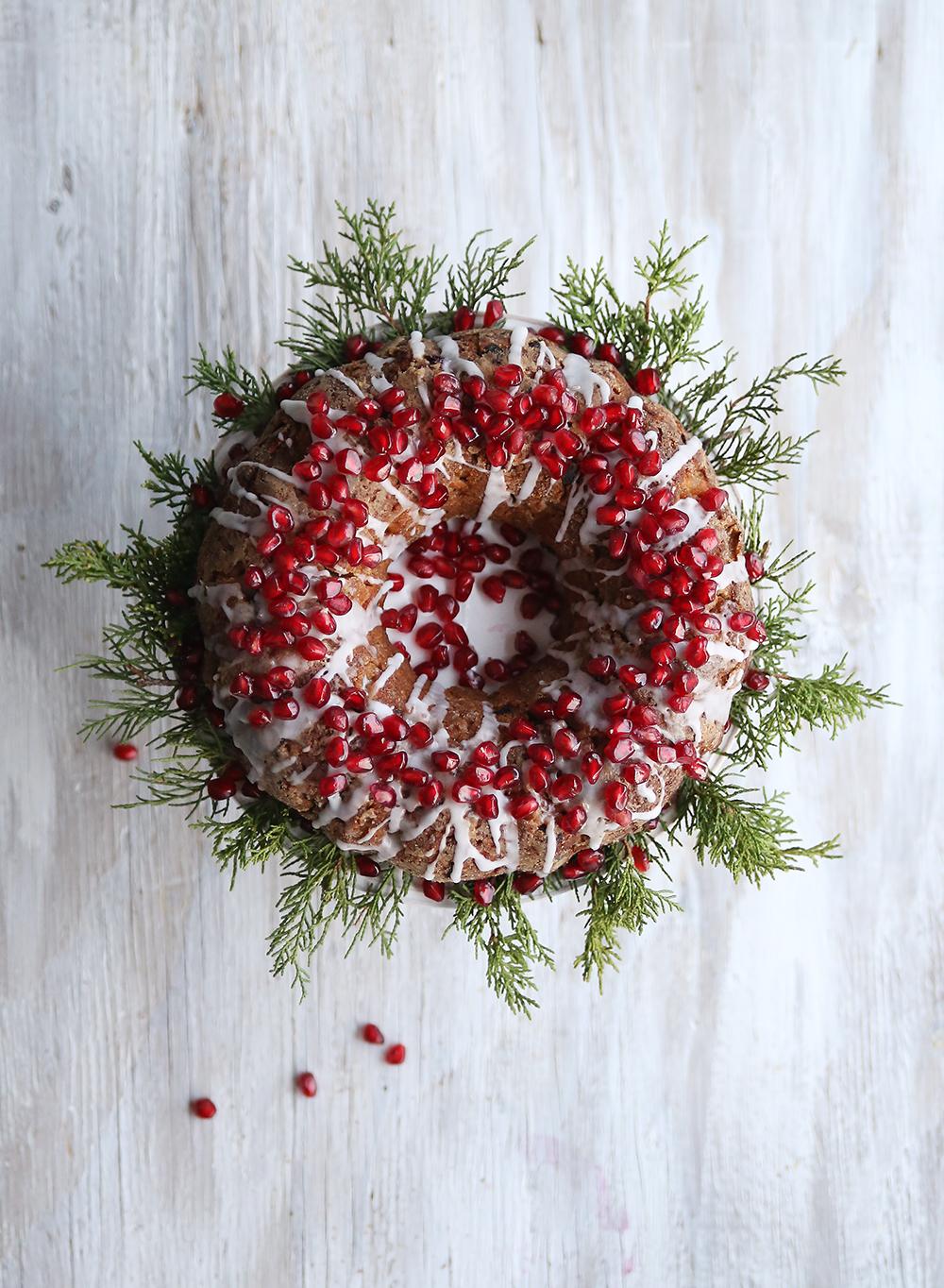 IMG_0632-Gluten-free-Vegan-Apple-Cranberry-Bundt-Cake6