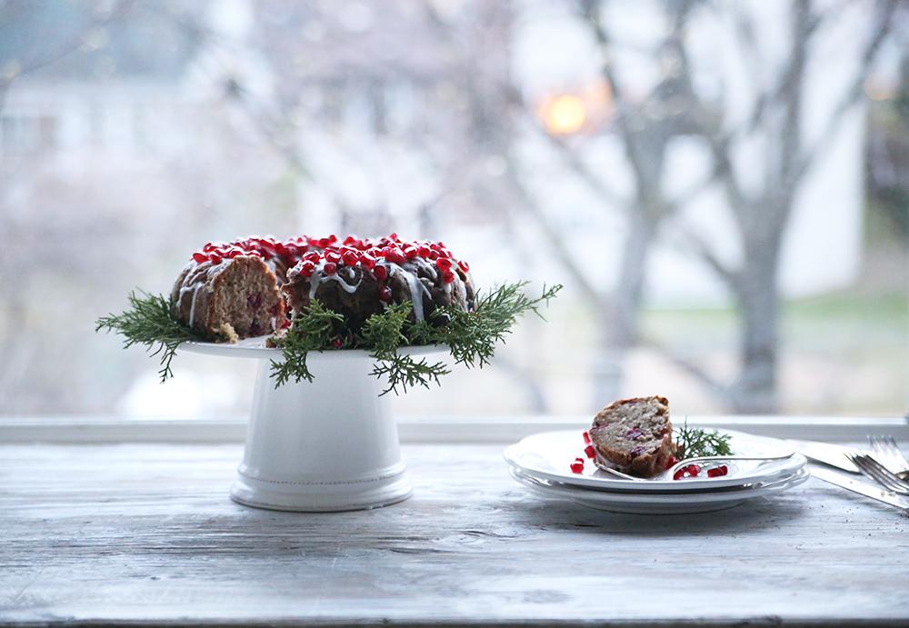 IMG_0653-Gluten-free-Vegan-Apple-Cranberry-Bundt-Cake8