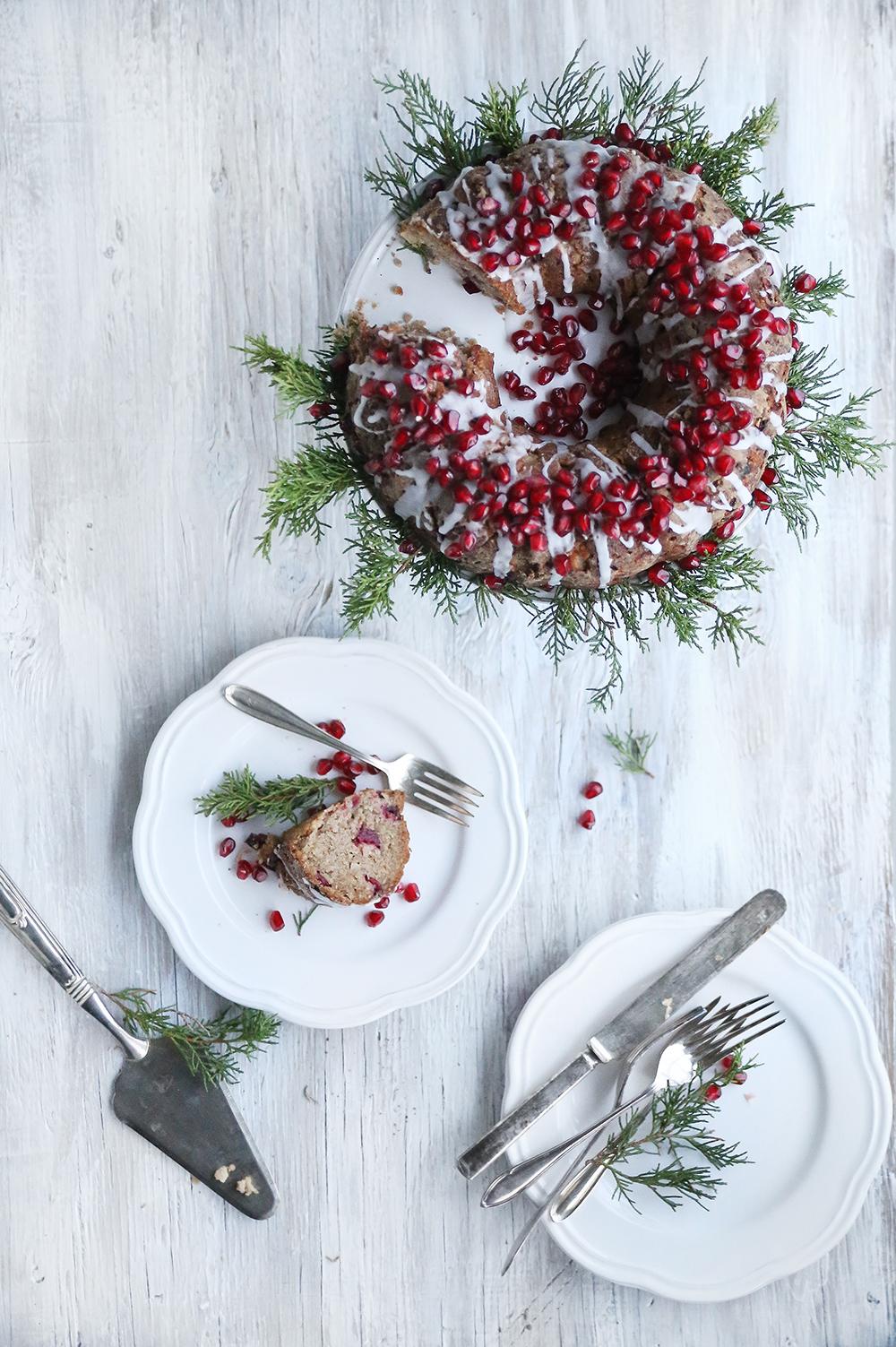 IMG_0665-Gluten-free-Vegan-Apple-Cranberry-Bundt-Cake9