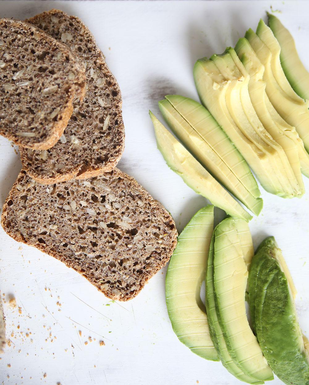 IMG_1627-sourdough-bread