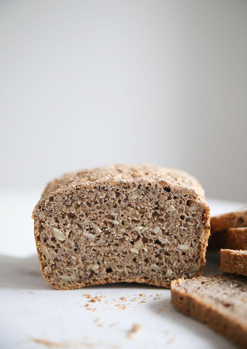 IMG_1631-bread-recipe