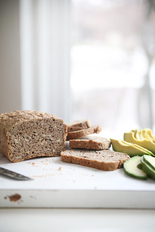 IMG_1633-sourdough-bread