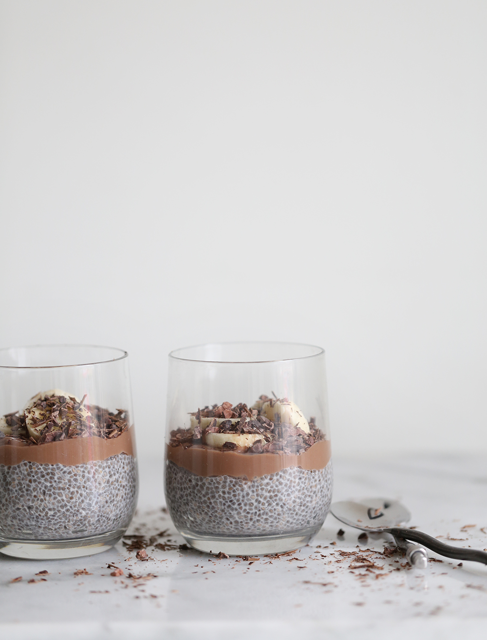 IMG_1634 coconut chia pudding