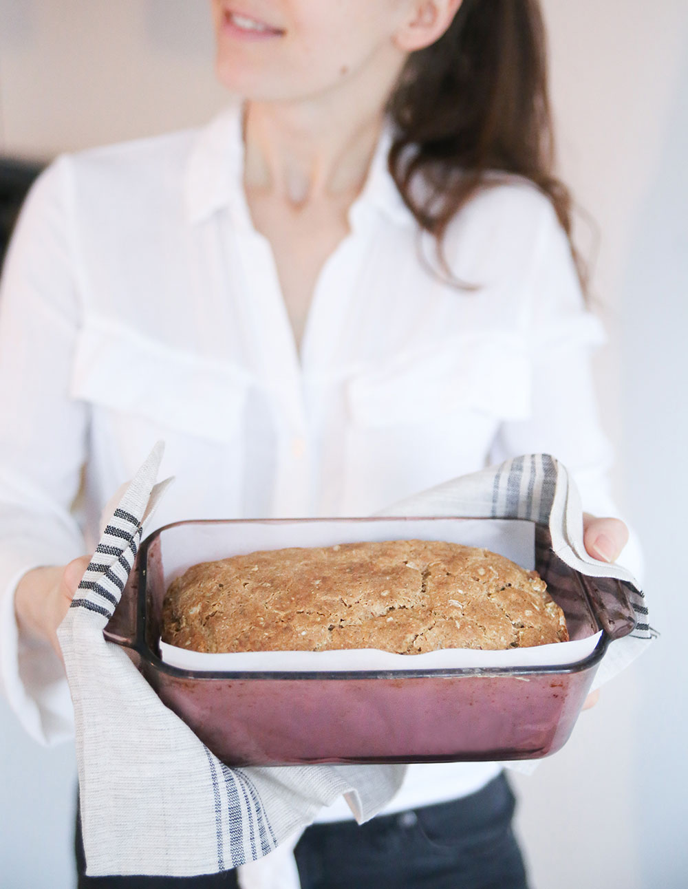 IMG_2038-home-baked-sourdough-bread